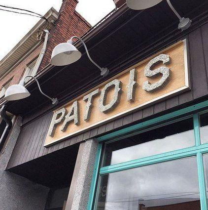 New+Toronto+Restaurants+2015