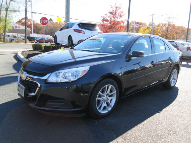 2014 Chevrolet Malibu. Mazda 112 2096 New York 112 Medford, NY 11763 631-578-6776 www.mazda112.com Mazda 112 is your Medford Mazda dealer with more new and used Mazda cars, trucks, vans, and SUVs than anywhere else on Long Island. #Quality #Used #Preowned #Certified #New #Car #Truck #MiniVan #SUV #Crossover #Medford #NewYork #112 #Financing #Credit #Warranty #Mazda112 #Mazda #Chevy #Chevrolet #Malibu