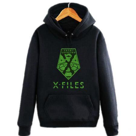 https://www.sweatshirtxy.com/x-files-hoodie-for-men-enemy-unknown-fleece-pullover-186430.html