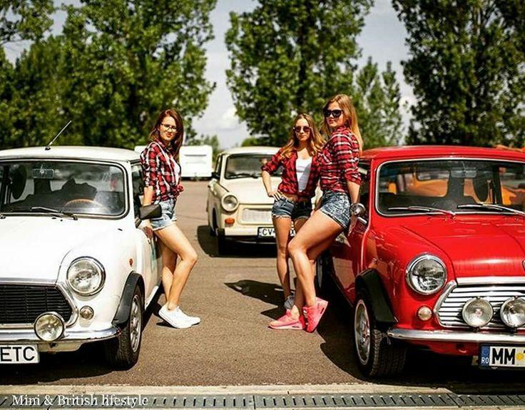 Mini | Faro Car Hire | Faro airport Car Hire | Auto Rent Algarve | www.auto-rent-algarve.com