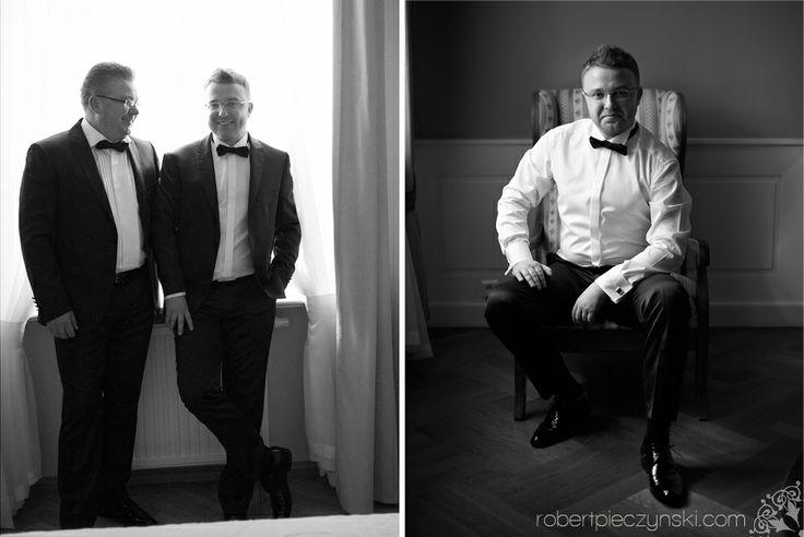 08-Wesele-Pałac-Mierzęcin-Wedding-in-Mierzecin-Palace.jpg #wedding #photography