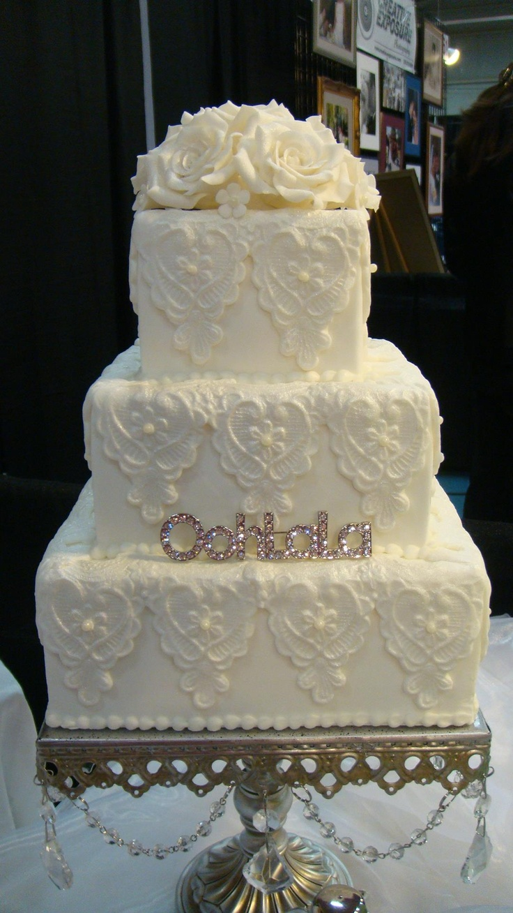 best wedding cakes victoria bc 1000 images about wedding cup cakes on 11696