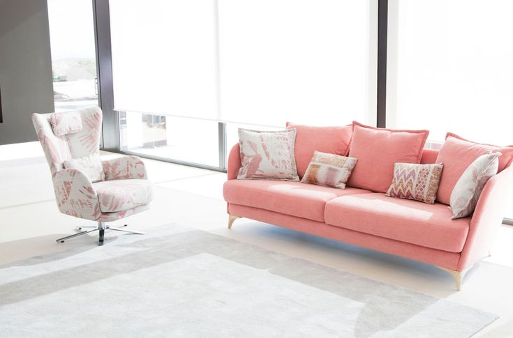 59 best Fama Sofas images by Better Furniture on Pinterest | Common ...