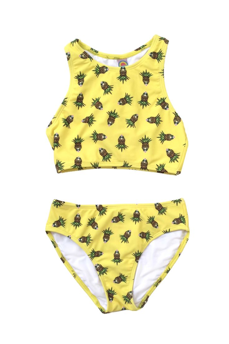 20 Covered-up One-pieces, High-Waist Swimsuits, and Rash Guards   Teen Vogue