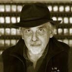 """#ArtSpiegelman is a comic #artist, editor, and #PulitzerPrize winner. """"Comics echo the way the brain works,"""" said Spiegelman. His Pulitzer Prize-winning narrative, #Maus, is a depiction of Nazi Germany, inspired by the personal survival story of Spiegelman's parents. He was a staff writer and artist for #TheNewYorker from 1993-2003, and created the infamous #GarbagePailKids."""