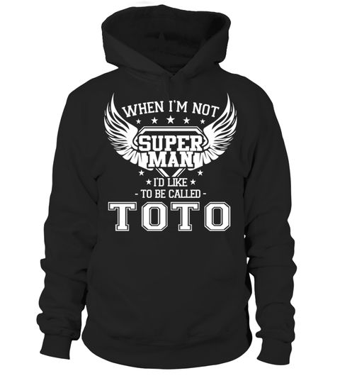 # TOTO .  HOW TO ORDER:1. Select the style and color you want:2. Click Reserve it now3. Select size and quantity4. Enter shipping and billing information5. Done! Simple as that!TIPS: Buy 2 or more to save shipping cost!Paypal | VISA | MASTERCARDTOTO t shirts ,TOTO tshirts ,funny TOTO t shirts,TOTO t shirt,TOTO inspired t shirts,TOTO shirts gifts for TOTOs,unique gifts for TOTOs,TOTO shirts and gifts ,great gift ideas for TOTOs cheap TOTO t shirts,top TOTO t shirts, best selling TOTO t…