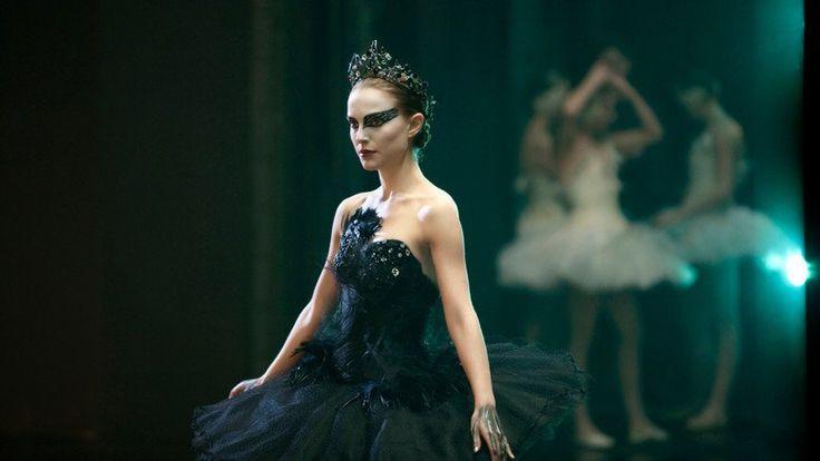 Watch Movie Online Black Swan Free Download Full HD Quality