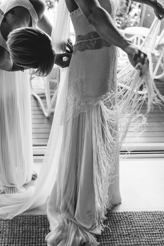 beach wedding south west uk%0A Rustic Wedding At The Driftwood Shed Terara South West Australia With  Relaxed And Bohemian Styling With Images From Destination Wedding  Photographer Damien