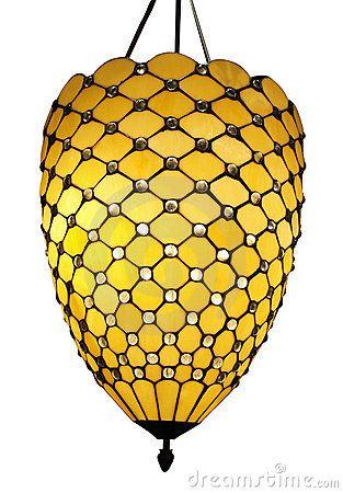 Google Image Result for http://www.dreamstime.com/hanging-art-deco-lamp-thumb9280967.jpg