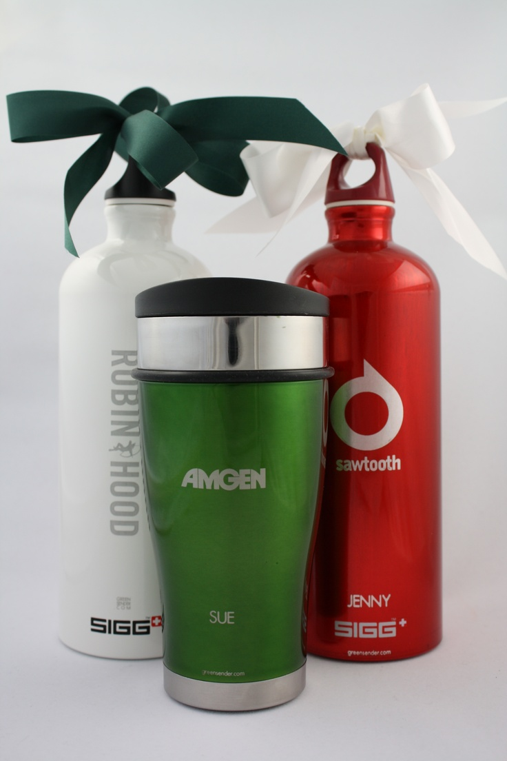 Best 25+ Sigg bottles ideas on Pinterest