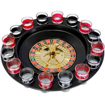 Westgate casino glendale arizona