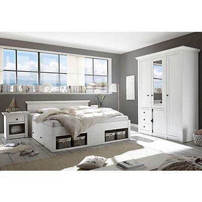 die besten 25 bett mit schubladen ideen auf pinterest plattform bett mit schubladen. Black Bedroom Furniture Sets. Home Design Ideas