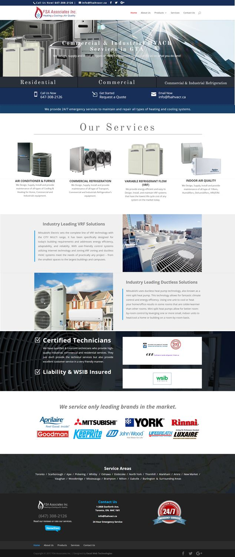 Website, Graphic design, Flyer designer, logo design in