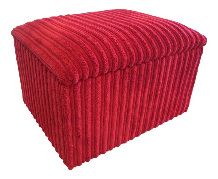 Details about Small Jumbo Cord Storage Box Pouffe Footstool   choose from  15 colours  Free Del. 17 Best images about Bedroom on Pinterest   eBay  Bed linens and