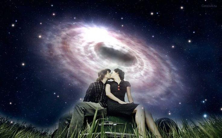 Каким знакам зодиака не суждено быть вместе? / Мистика