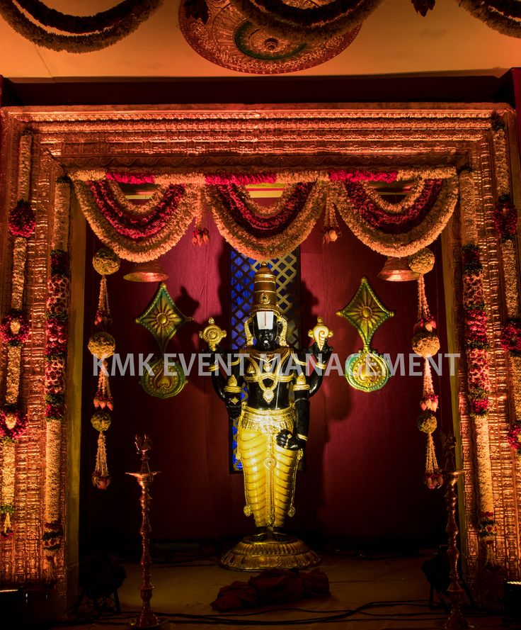 wedding stage decoration pics%0A Dazzling festivities amid Dravidian splendor