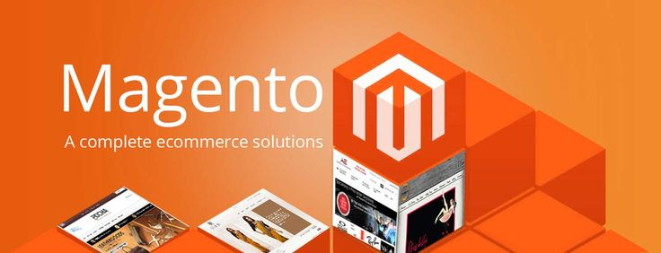 #Magento #Web #Development #Services For Attractive Features For more info: Read here: http://bit.ly/2srHrHG