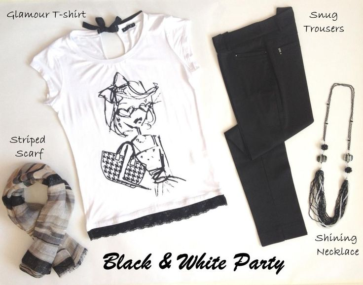 Black & White Party!!!!! Have a look!! http://www.mireafashion.it   #fashion #cool #madeinitaly #shopping #picofday #party