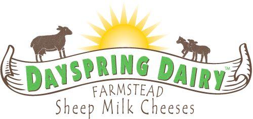 Dayspring Dairy