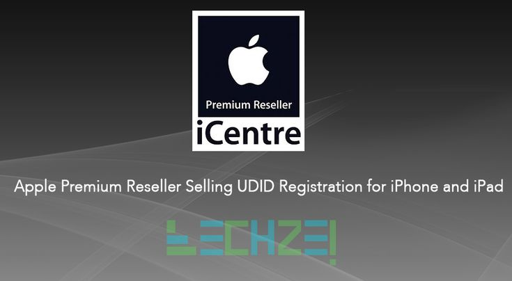 #Apple Premium Reseller Selling iPhone 5 with iOS7 beta