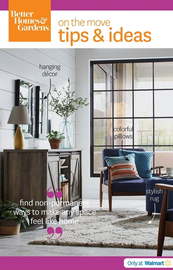 home furniture tips you ll be taken aback the majority of people rh pinterest com