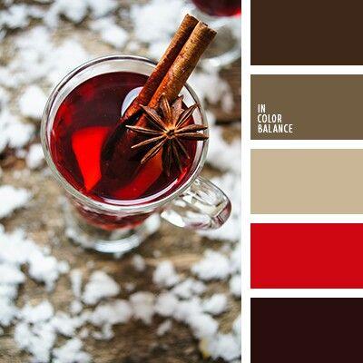 62 besten winter color bilder auf pinterest farbkombinationen farbschemata und farbpaletten. Black Bedroom Furniture Sets. Home Design Ideas