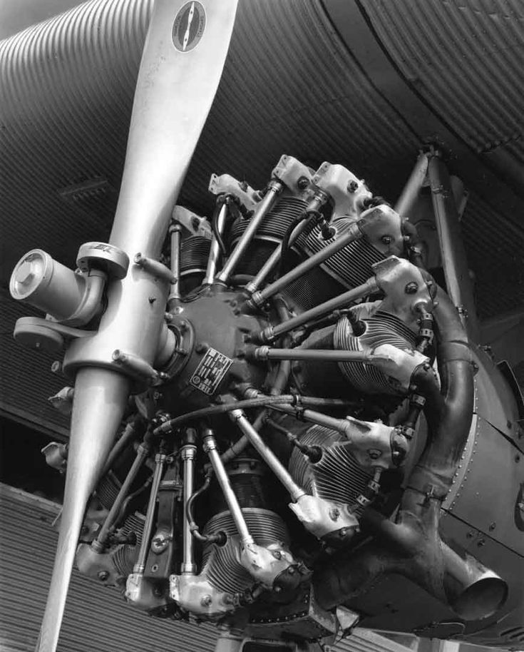 most beautiful engines | But winner for the most beautiful engine for me has to be the Vincent ...