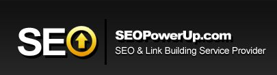 SEOPOWERUP really feelin' the results #seo_for_small_business #Search_Engine_Optimization #small_business_seo_consultant #searchengineoptimizationconsultants,