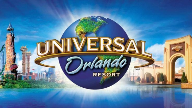 Visiting Universal Studios Orlando on a budget can still mean having a great time with these tips from the experts at OrlandoVacation.com.