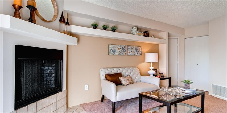 19 Best Colorado Springs Metro Apartments For Rent Images