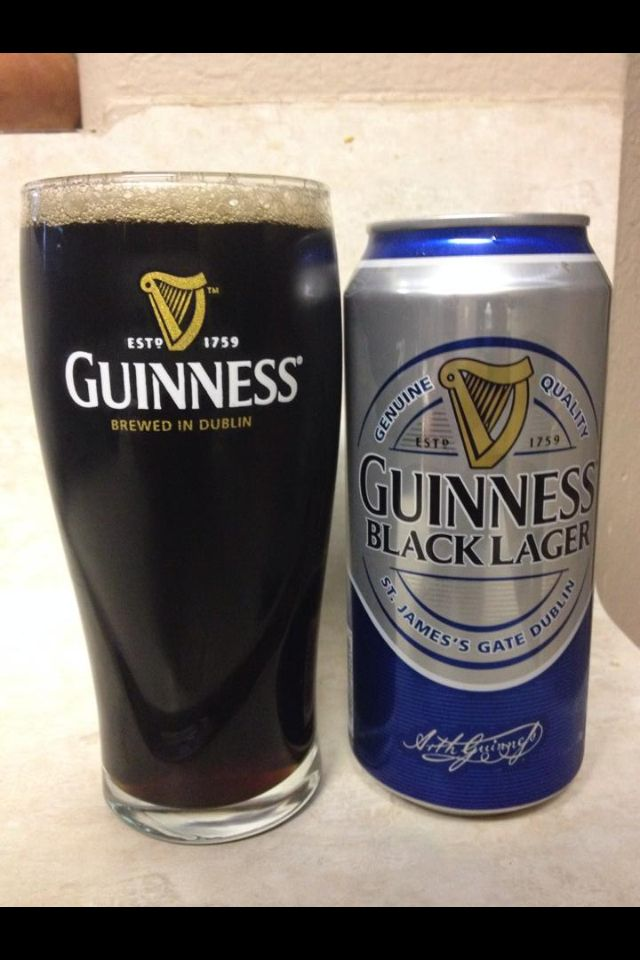 17 best images about guinness on pinterest irish irish for Guinness beer in ireland