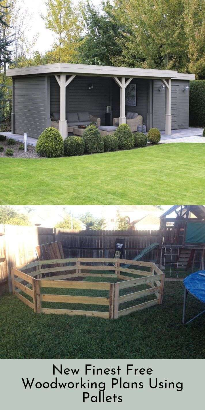 download the finest woodworking plans outdoor furniture free rh pinterest com