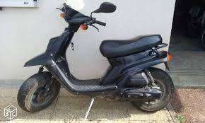 https://www.google.es/search?q=scooter piaggio zip antiguos