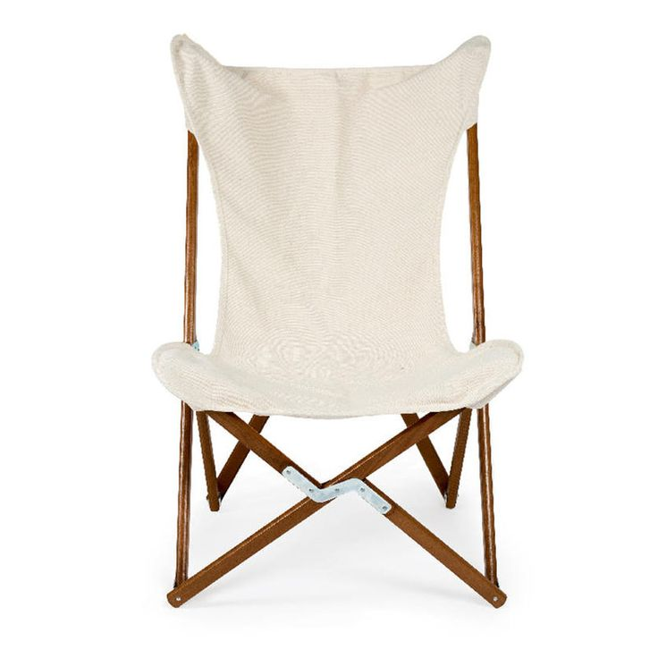 best 25+ wooden folding chairs ideas on pinterest | folding chairs