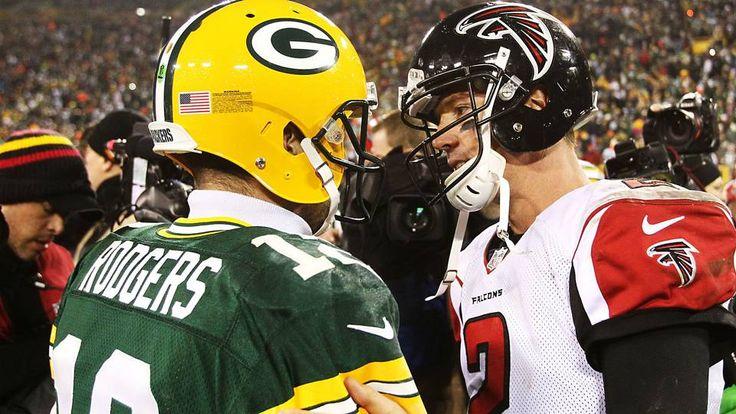 Packers vs Falcons Free NFC Championship Pick 1-22-2017  ATS Experts