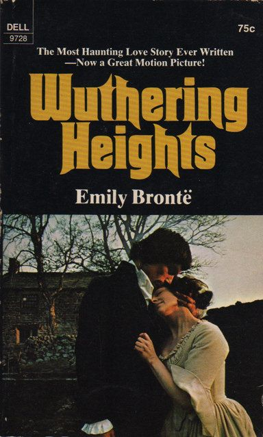 df0aebeb190982a9827b795a0867955f--emily-bront%C3%AB-wuthering-heights.jpg