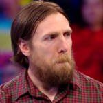 Daniel Bryan Still Not Medically Cleared to Compete and Reportedly Not Appearing in Royal Rumble Match | 411MANIA  ||  Despite some betting sites listing him as a favorite to win the match, Daniel Bryan is still not medically cleared to compete inside the ring. https://411mania.com/wrestling/daniel-bryan-medical-clear-rumble/?utm_campaign=crowdfire&utm_content=crowdfire&utm_medium=social&utm_source=pinterest