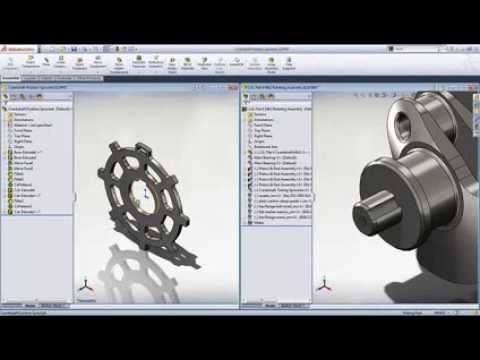 SolidWorks Tips in 22 Minutes