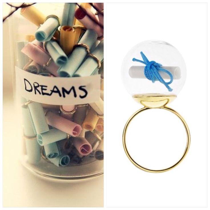 My Wish - niech Twoje życzenie sie spełni!