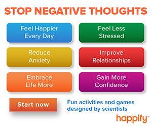 Wake Up Happy! | Live Happy Magazine