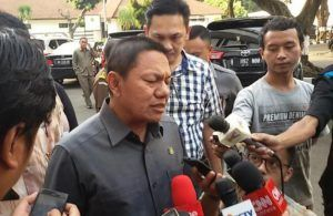 Kejagung: Penelitian BAP Ahok Rampung Kurang dari Seminggu