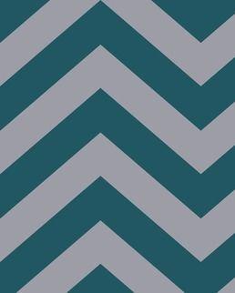 Tempaper Zee Wallpaper | 2Modern Furniture & Lighting