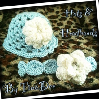 Crochet hats and headbands for photography props that love to make and use in my photo sessions: Photo Sessions, Photography Props, Photography Ideas