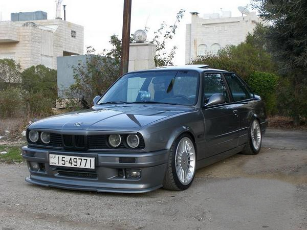 14 best images about BMW on Pinterest  Bmw motorcycles Coupe and