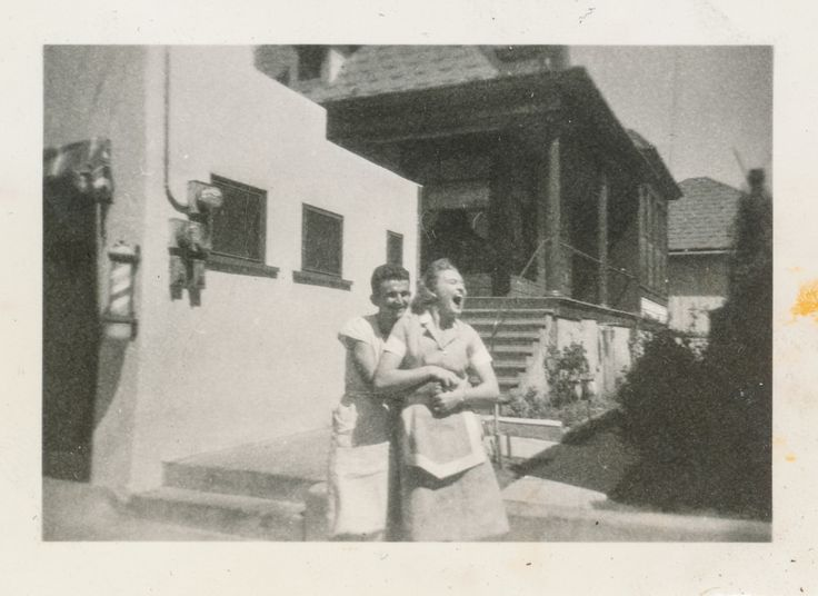 photo-ancienne-famille-vernaculaire-23