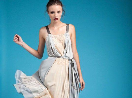 57 best Women\'s Eco-Fashion images on Pinterest | Sustainable ...