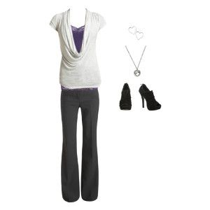 School Fashion for Teens | Fashion Outfits for Teens - Club, Dance, School, and Work - Holiday ...