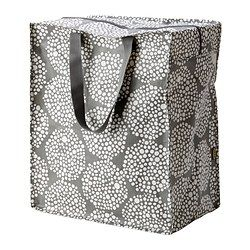 Resväskor & ryggsäckar - Resetillbehör & Resväskor - IKEA