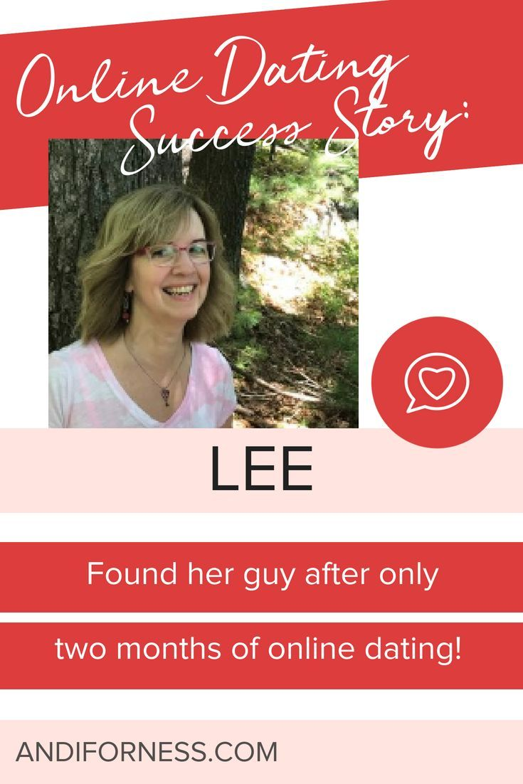 guy online dating