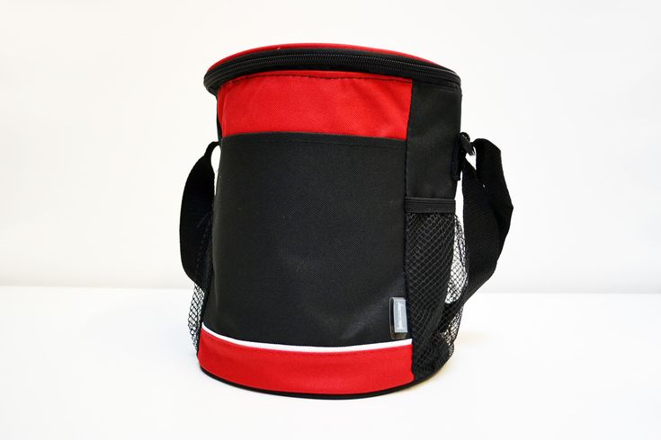 Promotional Cooler Bags :: Promo-Brand Promotional Merchandise :: Promotional Branded Merchandise Promotional Products l Promotional Items l Corporate Branding l Promotional Branded Merchandise Promotional Branded Products London